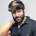 What is Vikram's next?