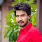 Vishnu Vishal is Kathanayagan