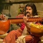 Gautamiputra Satakarni audio on Dec 26th