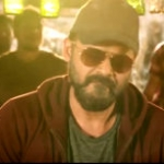 Venkatesh's Guru Movie Teaser