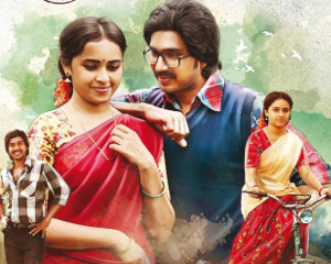 Maaveeran Kittu Movie Review