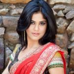 Marathi heroine for Santhanam's next