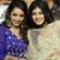 Nanna Nenu Naa Boyfriends Audio Release Stills