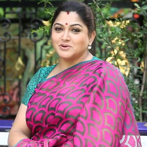 kushboo pundai photos