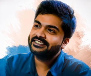 STR voices his support to Jallikattu | New Movie Posters