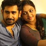 Saithan Movie Review