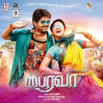 Bairavaa songs released ahead of schedule