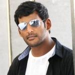 Vishal to clash with Ajith again