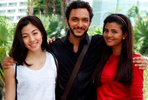 Parandhu Sella Vaa Review, Paranthu Sella Vaa Movie Review