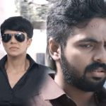 Adangathey Movie Teaser