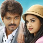 Bairavaa Movie Review