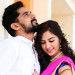 Bewars Telugu Movie Stills