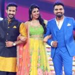 Celebration of Relationships – Zee Kutumbam Awards