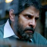 Vikram's Dhruva Natchathiram Teaser