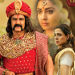 Gautamiputra Satakarni 1 day to go Posters