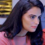Inayathalam Movie Teaser