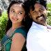 Kanavu Variyam Movie Stills