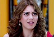 Luckunnodu Latest Trailer