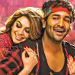 Luckunnodu Movie Stills