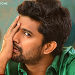 Nani's 'Nenu Local' Completes Censor, Gets 'UA'
