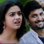 Nenu Local Movie Trailer