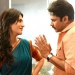Pawan Kalyan & Shruti Hassan re-kindle The Magic