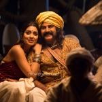 Gautamiputra Satakarni Movie New Photo