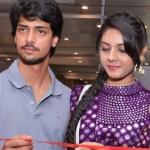 Silk India Expo launch at Vijayawada