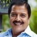 Sivakumar, Karthi support Jallikattu; PETA slams Suriya