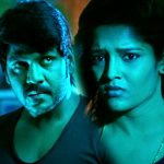 Sivalinga Movie Trailer