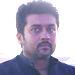 Suriya slaps legal notice on PETA