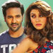 Vishnu Manchu Luckunnodu releasing on Jan 26th