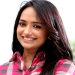 Warner Bros Pictures distribute Kanavu Variyam