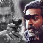 When is the next schedule of Vikram Vedha?