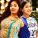 Chitrangada Anjali Pictures