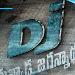 DJ (Duvvada Jagganadham) Pre Look Poster