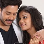 Ennodu Vilayadu Movie Review