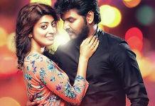 Jai Enakku Vaaitha Adimaigal Movie Review