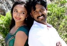 Kanavu Variyam Review