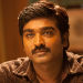 Kavan to release in March end?
