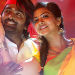 Kavan Movie New Photos
