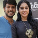 Maanagaram Movie Team Meet Photos