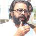 Nadigar Sangam responds to actress's molestation