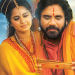Om Namo Venkatesaya Release Feb 10th Wallpapers