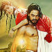 Pisachi 2 Telugu Movie Images