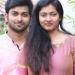 Yathumagi Nindrai Movie Press Meet Stills
