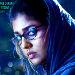 Nayanthara's Dora Telugu Movie Wallpapers