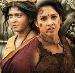 Baahubali 2 Tamil Movie Poster