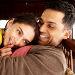 Kaatru Veliyidai Movie Stills