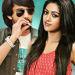 Kittu Unnadu Jagratha Movie 2nd Week Posters